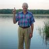 Павел, 62, г.Самара