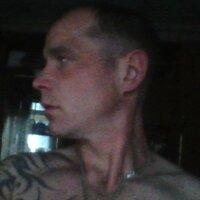 L D, 41 год, Лев, Иркутск