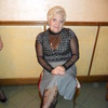 Анна, 63, г.Жодино