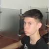 Александр, 19, г.Петропавловск