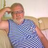 Robert Berger, 52, г.Нюрнберг
