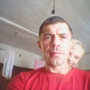 Андрей, 20, г.Норильск