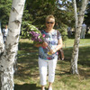 Валентина, 65, г.Волжский (Волгоградская обл.)