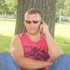 Павел, 37, г.Колпино
