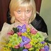 Светик, 41, г.Москва