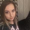 Анна, 34, г.Челябинск