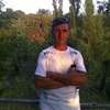 Андрей, 45, г.Борисполь