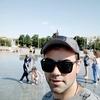 Юра буржуй, 29, Краматорськ