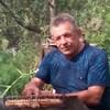 ниеолац, 65, г.Киев
