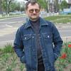 Виталь, 54, г.Чечерск