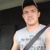 Станислав, 27, г.Полевской