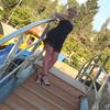 София, 34, г.Ярославль