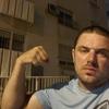 max polyakov, 20, г.Хайфа