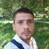 Серей, 25, г.Мариуполь