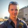 Дмитрий, 19, г.Сосновый Бор