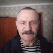 Сергей 56 Лиски (Воронежская обл.)