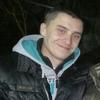 Леонид, 24, г.Бахмач