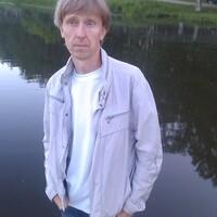 Влад Пугин, 49 лет, Телец, Москва