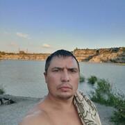 Евгений 38 Спасск-Дальний