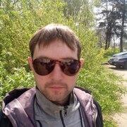 Алексей 30 Гомель