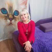 екатерина, 38 лет, Дева, Еманжелинск