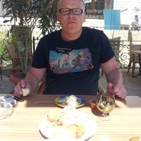 Grisha, 48 лет, Телец, Киров