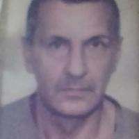 Артур, 54 года, Козерог, Липецк