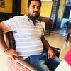 Ashwani Singla, 30, г.Дели