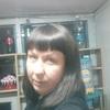 наташа малышкина, 36, г.Усть-Каменогорск
