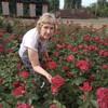 Lyuda, 30, Alchevsk