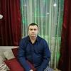 Артем, 37, г.Нижний Новгород