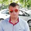Алексей, 20, г.Малорита