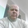 сергей, 42, г.Владимир
