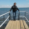 Марина, 42, г.Уфа