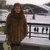 Таисия, 59, г.Витебск