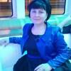 Оля, 46, г.Москва