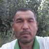 шер, 43, г.Навои