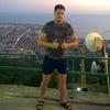 Виктор, 28, г.Кириши