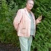 Vera, 68, г.Херфорд