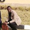 Nicanor, 24, Douala