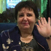 Мария, 60, г.Навашино