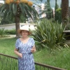 Вера Аркадьевна, 69, г.Нижний Новгород