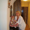 нина, 53, г.Ростов-на-Дону