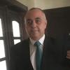 Ibrahim, 55, г.Амман