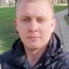 Антон, 30, г.Пенза
