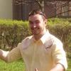 Рустам, 36, г.Навои