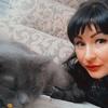 Катя, 34, г.Омск