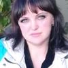 Елена Иванина, 32, г.Макеевка