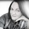Лилия, 28, г.Ростов-на-Дону