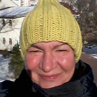 elenagood1, 57 лет, Овен, Самара
